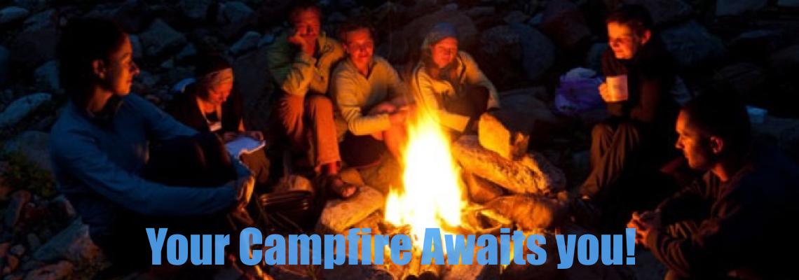 campfire.001